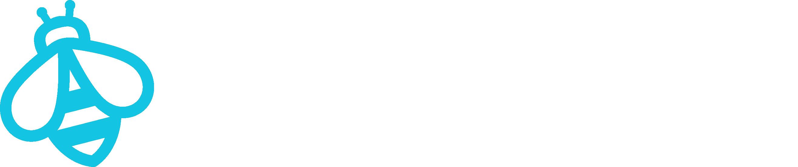 Lawbee logo